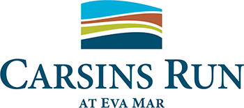 Carsins-Run-logo