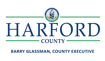 Harford-Co-Govt