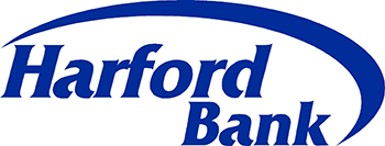 New-Harford-Bank-logo-blue