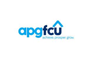 APG FCU