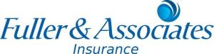 Fuller and Associates Insurance