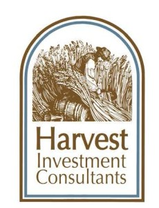 Harvest Investment Consultants