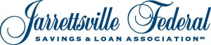 Jarretsville Federal Savings & Loan