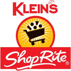 Klein's ShopRite