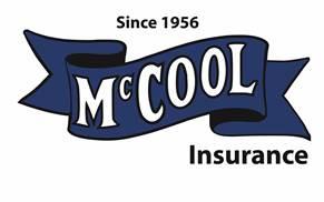 McCool Insurance