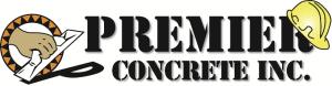 Premiere Concrete