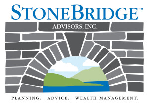 StoneBridge Advisors