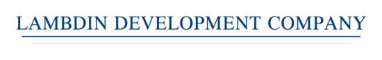 Graphics lambdin-web-logo-prf