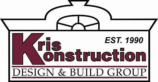 Med. KrisKonstruction_logo 1990