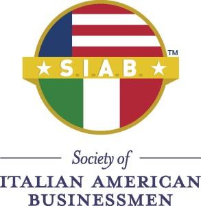 SIAB-logo