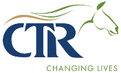 logo Chesapeake Therapeutic Riding